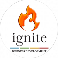 Ignite Business Development